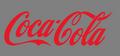 coca-cola-logo-png_100